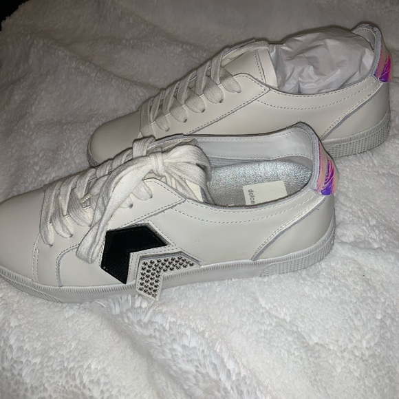 Dolce Vita Shoes   Brand New Dolce Vida